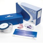SomnoMed machine sleep apnea