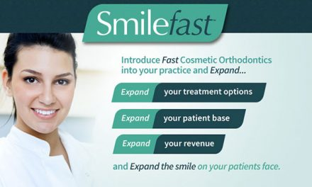 Only Smilefast training helps you grow your business with confidence