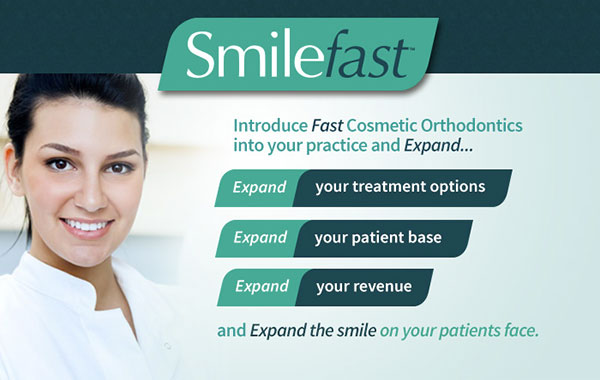 Transform your practice in 2016 with Smilefast