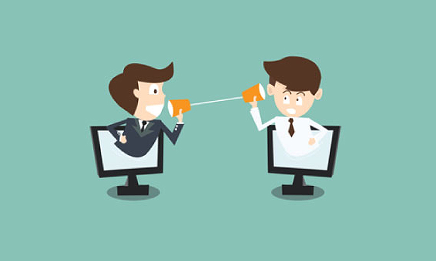 Getting clear with staff — improving communication and staff retention