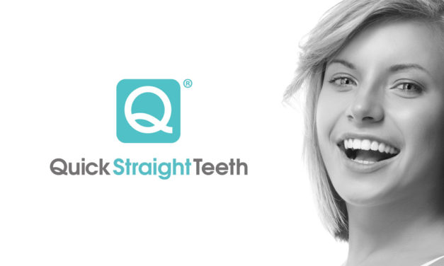 Generate more revenue with short term orthodontics