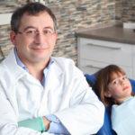 Orthodontics makes GPs 'better, more profitable dentists'
