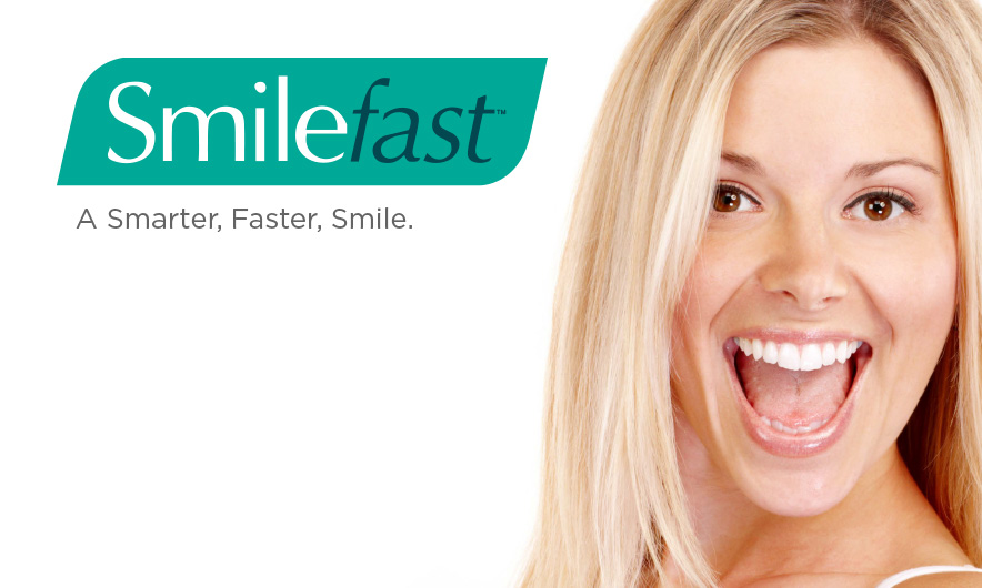 Don't miss out on a Smilefast course in 2017