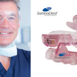 Begin treating snoring and sleep apnea with SomnoDent