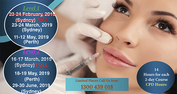 Register now – GFATN courses for dentists – The Dental Review