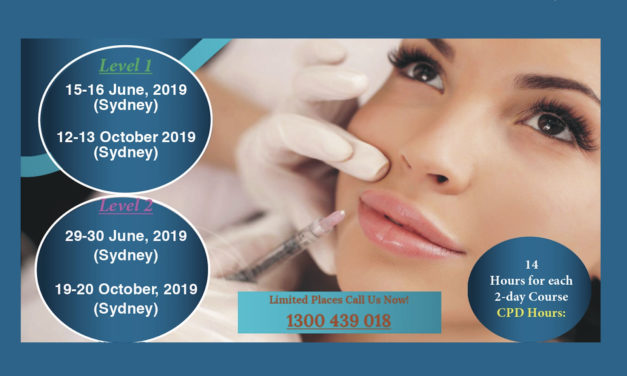 Courses for dentists – Don't miss out – The Dental Review