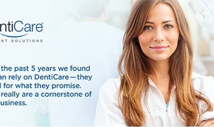 DentiCare Payment Solutions – The Dental Review