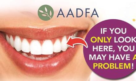 AADFA will help you cover the full scope of dental practice