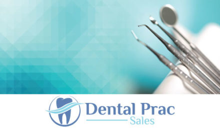 Dental Prac Sales offers – The Dental Review
