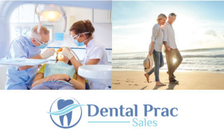 Dental Prac Sales offers for Dentists – The Dental Review