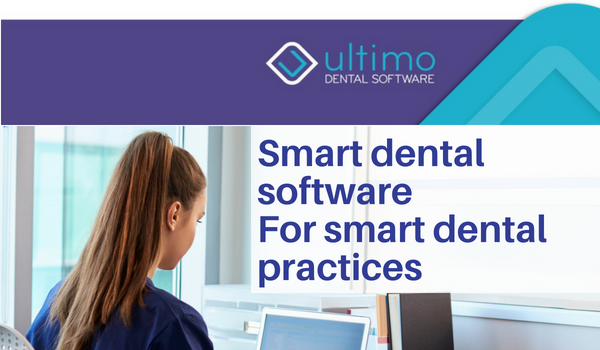 Automate your clinics by choosing Ultimo