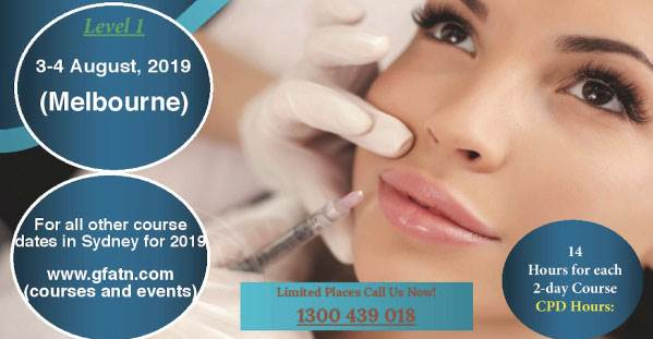 Courses for dentists – The Dental Review
