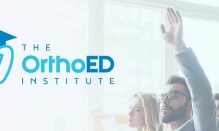 The OrthoED Institute provides a level of orthodontic education for all dentists