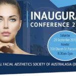 facial aesthetics dentistry