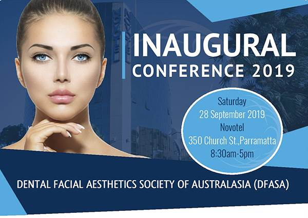 Dentistry meets Facial Aesthetics