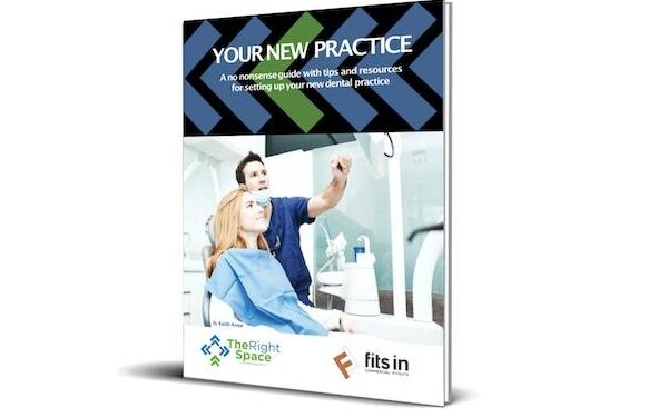 Thinking of Setting Up a New Practice?