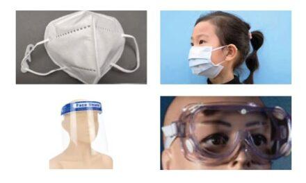 Special offer on Genuine Medical TGA Certified Masks